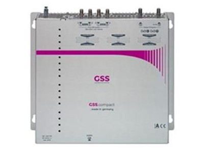 GSS_Compact Line