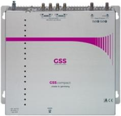 STC4-16-CT-Lite_Intersat_GSS.jpg