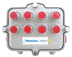 TP128-11T_Intersat_Teleste.jpg